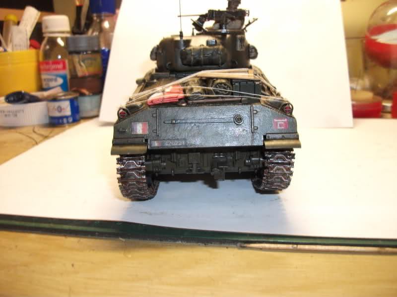 Sherman M4A4 Cyber-hobby 1/35  fini!!!!!!! - Page 8 N4jl2h