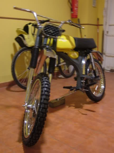 guzzi - Guzzi Dingo 75 Ranchera * Carlos - Página 4 Ngt6c0