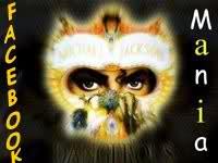 Michael Jackson THE KING O8xo9c