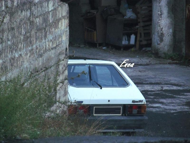 Auto Abbandonate - Pagina 39 Oa9jsk