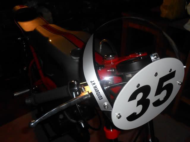 Derbi GT 4V Racing * Juampy - Página 11 Qqbytc