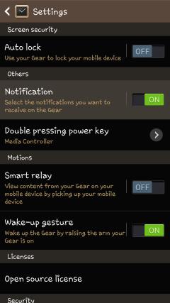 [TUTO] Samsung Galaxy GEAR : Tutoriels pour le Root / ATN Manager / Nova Launcher / UCCW, etc... [07.11.2013] Qwzzw4