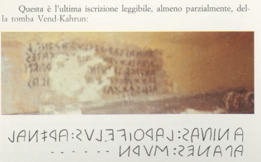 Pellazgët - Faqe 2 R9hqu1