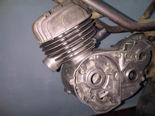 Motores Derbi GT-4V diferentes Rbjeqa