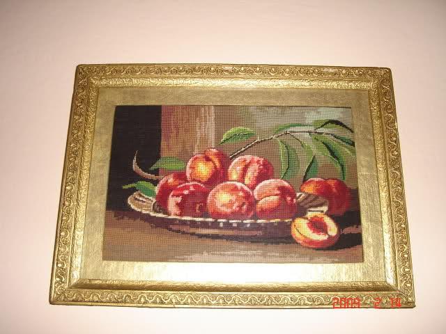 Avram - goblen galerie Rcobqu