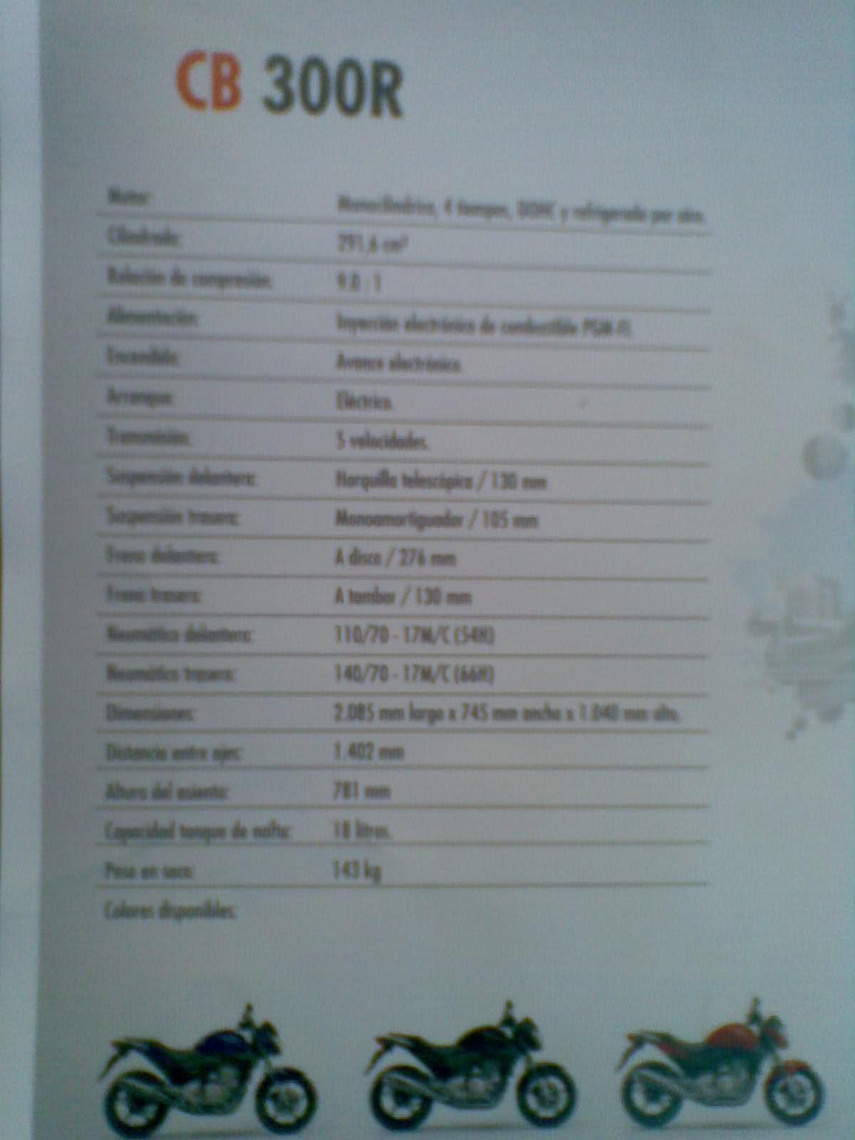 honda CB 300R - Página 6 Rt49oy