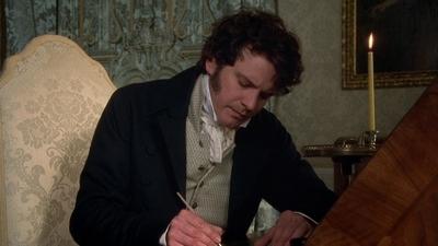 Les lettres dans l'œuvre de Jane Austen S5dxzq