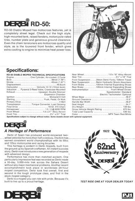 variant - Los modelos Derbi para exportación - Página 3 Sdclqp