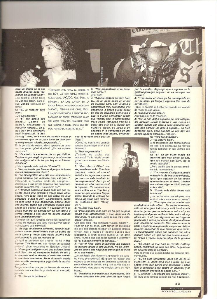Popular 1 - Página 10 Se3mzt