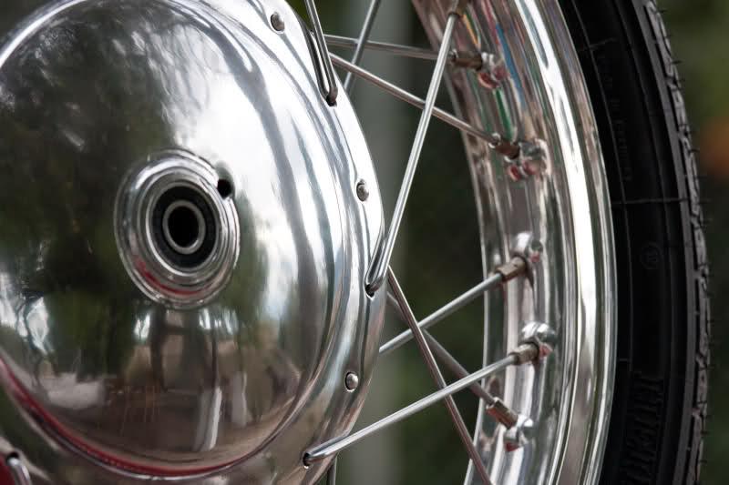 Mi primera restauracion: Ducati 200 élite  - Página 2 Selwg5