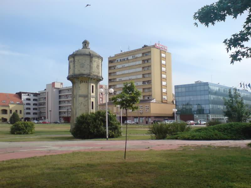 Lijepi gradovi: Vukovar - Page 2 Sgtmzb