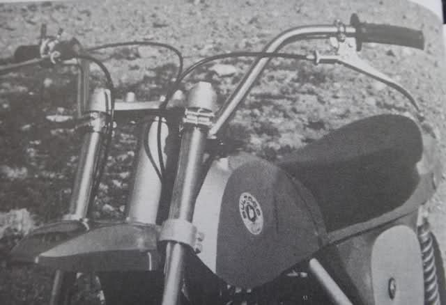 Recopilación de pruebas Bultaco (americanas) Snyo00