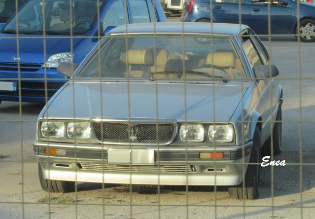 avvistamenti auto storiche - Pagina 4 Spyu6e
