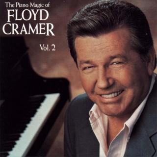 Floyd Cramer - Discography (85 Albums = 87CD's) - Page 4 Sqp5z4