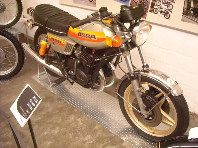 Visita al Museo de la Moto Barcelona - Página 2 Sxdq4x