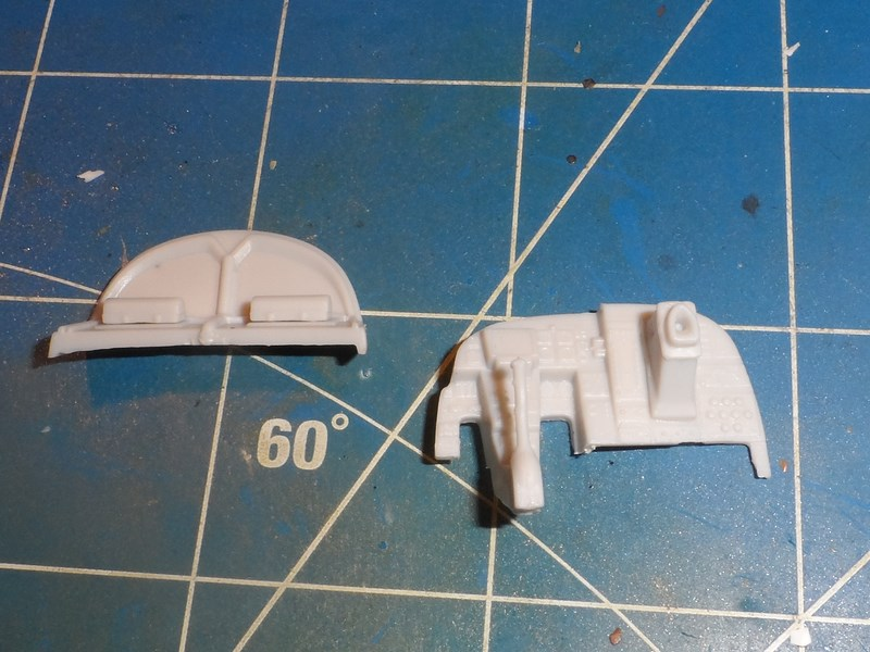 A6-E Intruder Kinetic 1/48 T4zckl