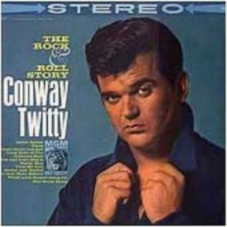 Conway Twitty & The Rock Housers - Discography (181 Albums = 219CD's) V5cx11