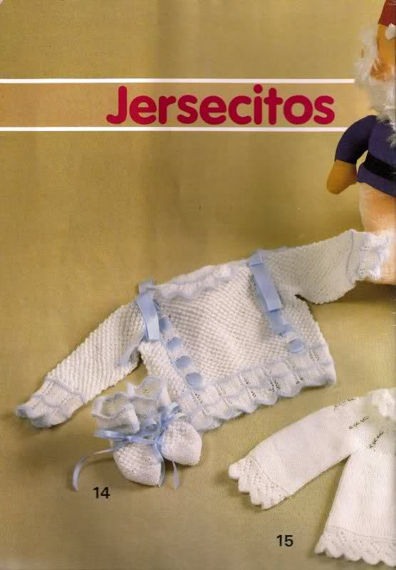 Chambritas para bebés (patrones para Cony) Ws3epw