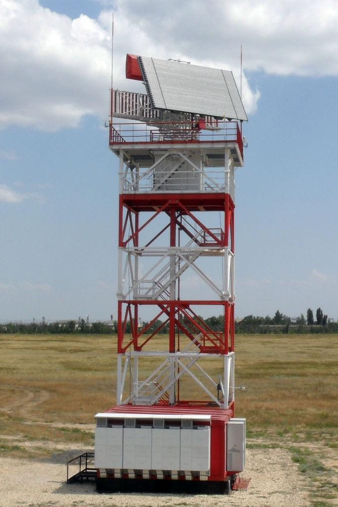 Russian Radar systems - Page 7 X0xpio