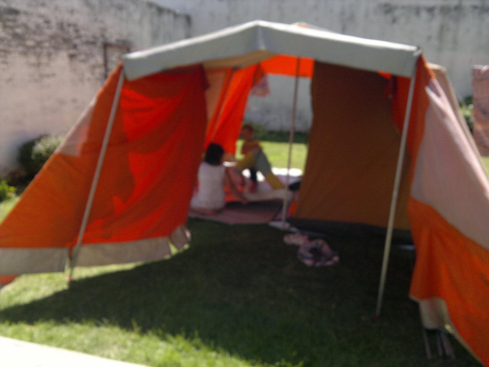 fotos del camping los serranitos  X3y8ur
