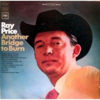 Ray Price - Discography (86 Albums = 99CD's) X6inuf