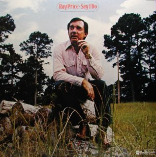 Ray Price - Discography (86 Albums = 99CD's) - Page 2 Xd9fdx