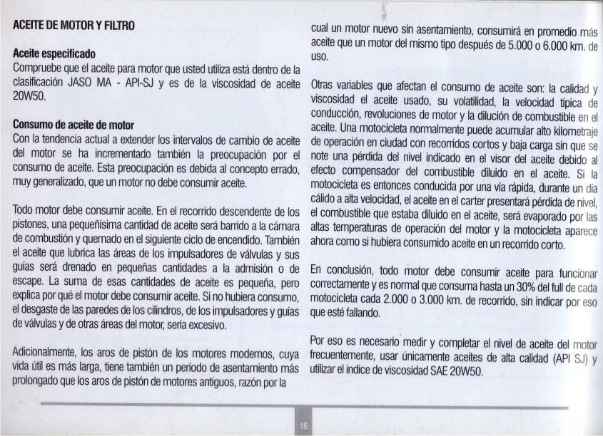 SOLUCION DE FAMOSA PERDIDA DE ACEITE - Página 3 Xgk3go