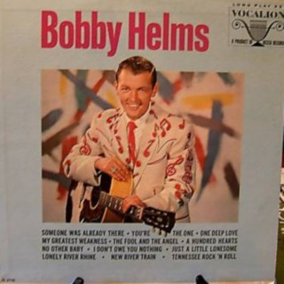 Bobby Helms (27 Albums = 28 CD's) Xm3kzt