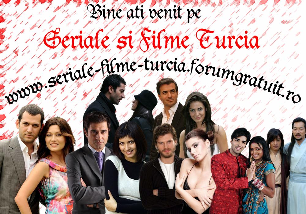Seriale si Filme Turcia Zj72bo