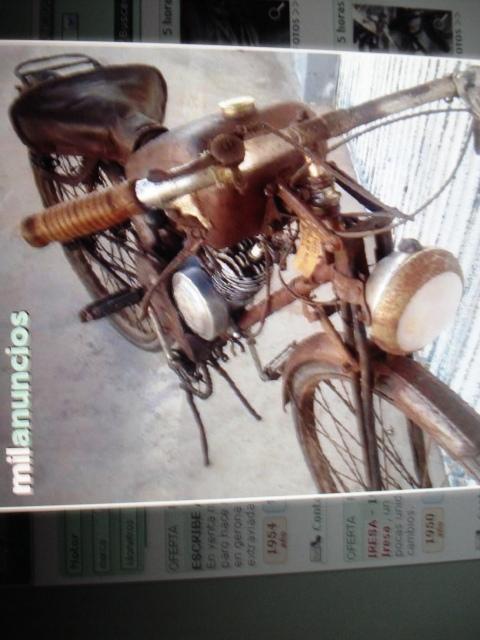 Ciclomotores Iresa - Página 2 Zwymhe