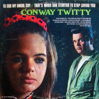Conway Twitty & The Rock Housers - Discography (181 Albums = 219CD's) - Page 2 Zyauyq