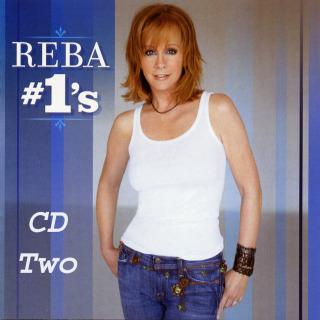 Reba McEntire - Discography (57 Albums = 67CD's) - Page 2 10pokgo