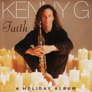 Christmas List 01 (99 Albums = 100 CD's) - Page 3 111ujio