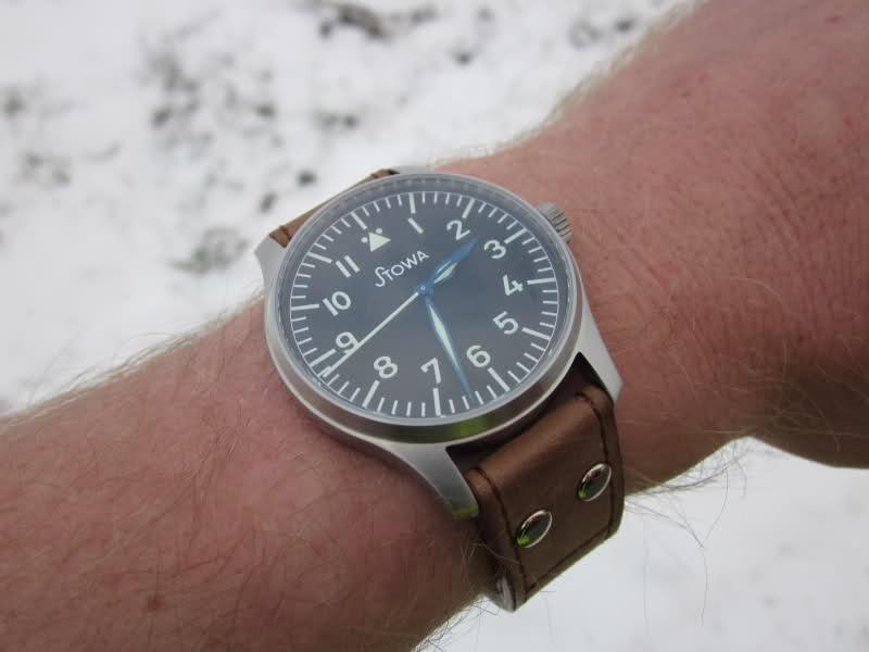 flieger - Recensement des STOWA sur FAM 11img3s