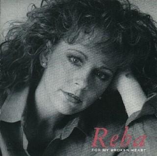 Reba McEntire - Discography (57 Albums = 67CD's) 11j5es1