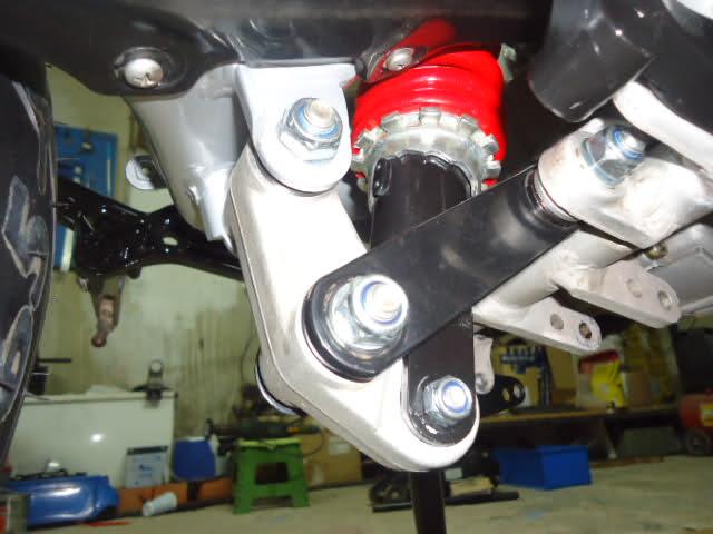 Mi Aprilia Futura 125 Sport Pro 11k9ggm