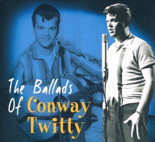Conway Twitty & The Rock Housers - Discography (181 Albums = 219CD's) - Page 7 11tsqdf