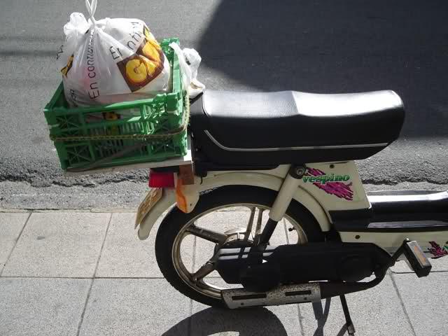 bultaco - Avistamientos de Amoticos por las calles - Página 3 11uxduq