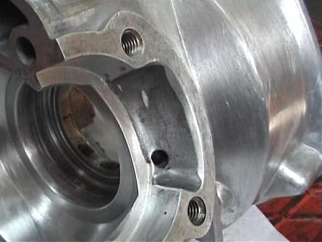 Puch Cobra M-82 TT Agua 1ª serie - La PerezPuch - Página 5 1219ac9