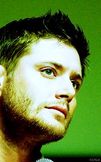 Jensen Ackles • 200x320 14sytkl