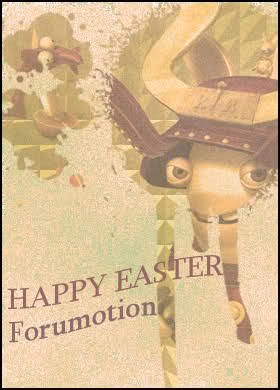 Easter Graphic Competition - Page 2 14xyzjd