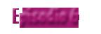"""جميع البومات"""" مصطفي قمر CD Quality - صفحة 2 167p5b9"""