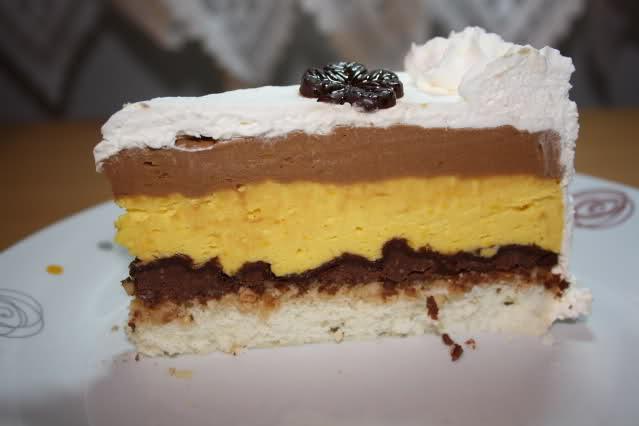 Brze torte uz pomoć keksa 17uykk
