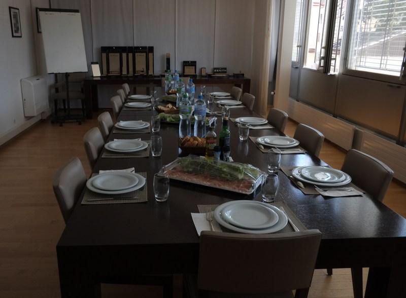 Compte rendu de la visite de la manufacture Zénith  1fbi1v