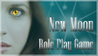 New Moon Role Play