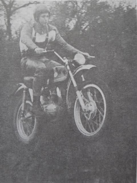 Recopilación de pruebas Bultaco (americanas) 1qo8z5