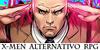 x-men alternativo rol, la nueva era de muerte ha comenzado [Afiliación élite] 1r21d3