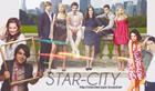 Virtualus žvaigždžių miestelis