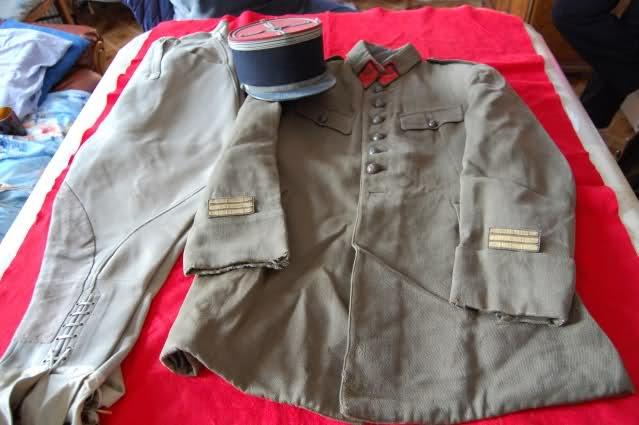 Tenue française de 1940 1yodw9
