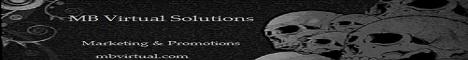 MB Virtual Solutions